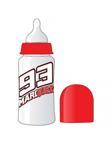 Biberon Marquez Baby 93