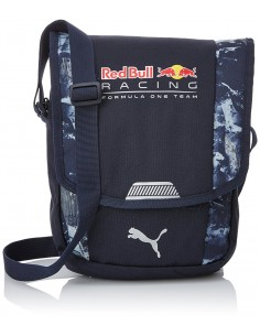 Bandolera Red Bull Racing