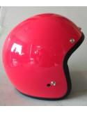 Casco Awen Classic Rojo