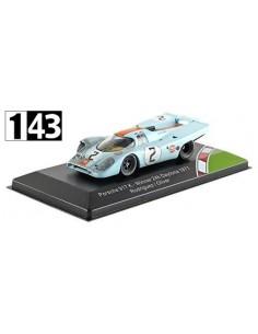 CMR Porsche 917 K Winner Daytona 1971