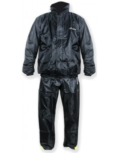 Conjunto Chaqueta Pantalon Garibaldi Rain Pro