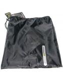 Pantalones Garibaldi Rain Zipper