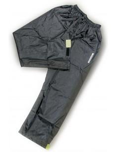 Pantalones Garibaldi Rain Pro
