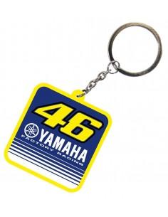 Llavero Rossi 46 Yamaha 2017