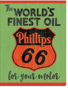 Placa Philips Worlds Finest