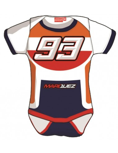 Body Marquez 93 Kid Team Repsol