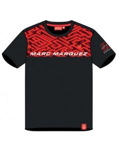 Camiseta Marquez 93 Labyrinth 2019