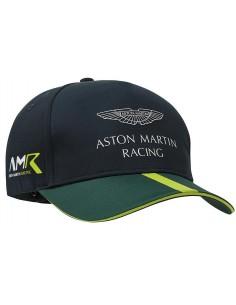 Gorra Aston Martin Racing Kid Team