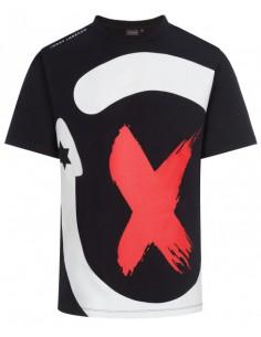 Camiseta Lorenzo 99 X Fuera 2019