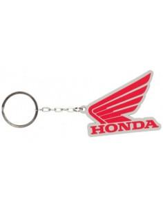 Llavero Honda HRC Logo Wing