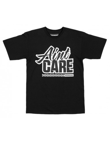 Camiseta Hoonigan Aint Care
