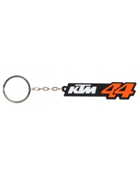 Llavero Pol Espargaro 44 KTM Team