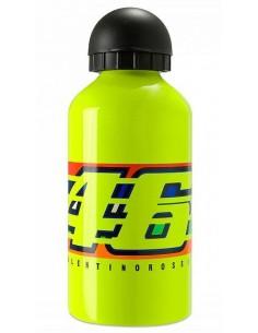 Botella Rossi 46 Stripes Fluo