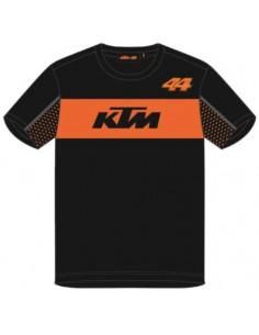 Camiseta Pol Espargaro 44 Kid Dual KTM Team