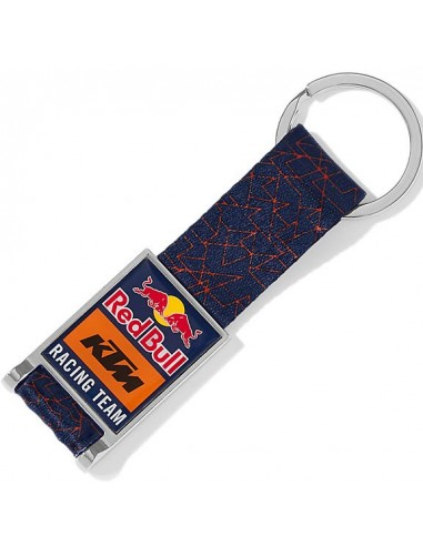 Llavero Red Bull KTM Racing Mosaic