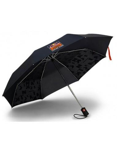 Paraguas Red Bull KTM Racing Pocket
