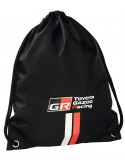 Pullbag Toyota Gazzo Racing WRC Team 2019