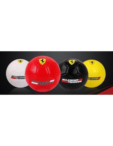 Pelota Scuderia Ferrari Team