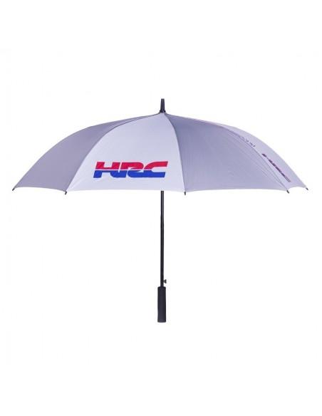 Paraguas Honda HRC Logo