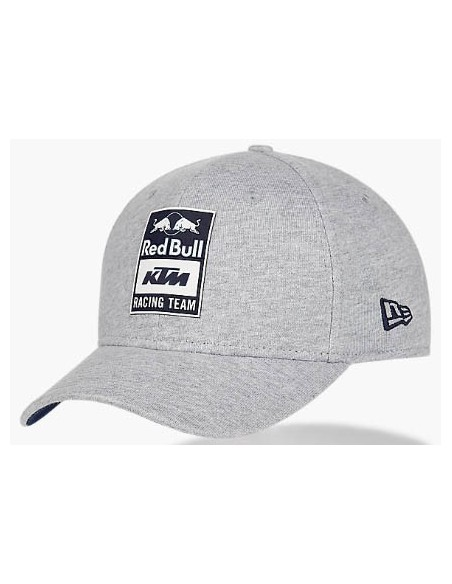 Gorra Red Bull KTM Racing New Era 9Fifty Jersey Stretch