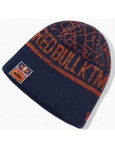 Gorro Red Bull KTM Racing New Era Mosaic Evo