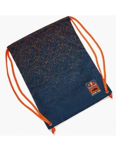 Mochila petate Red Bull KTM Racing Mosaic Evo