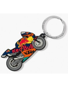 Llavero Red Bull KTM Racing Moto