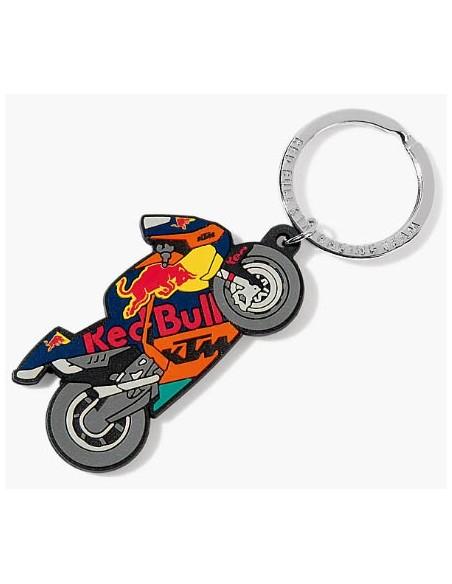 Llavero Red Bull KTM Racing Moto