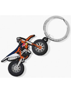 Llavero Red Bull KTM Racing MX