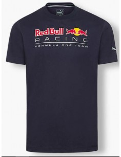Camiseta Aston Martin Red Bull Racing Fan 2020