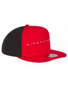 Gorra Marquez 93 Ninentythree Flat 2020