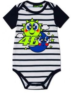 Body Rossi 46 Baby Sol Luna 2020
