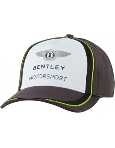 Gorra Bentley Motorsport Team