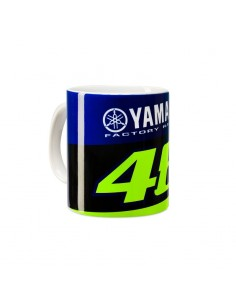 Taza Rossi 46 Yamaha Racing Team 2020