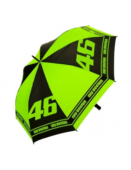 Paraguas Rossi 46 The Doctor