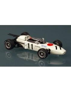 Norev Honda F1 (RA 272) 1965