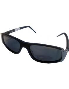 Gafas Momo Design 2011 Koks