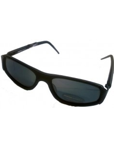 Gafas Momo Design 2011 Negro