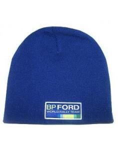 Gorro BP Ford
