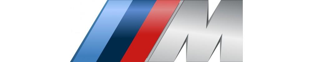 Ropa y Complementos - BMW M Motorsport