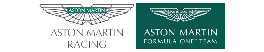 Ropa y Complementos - Aston Martin Racing - Aston Martin F1 Team