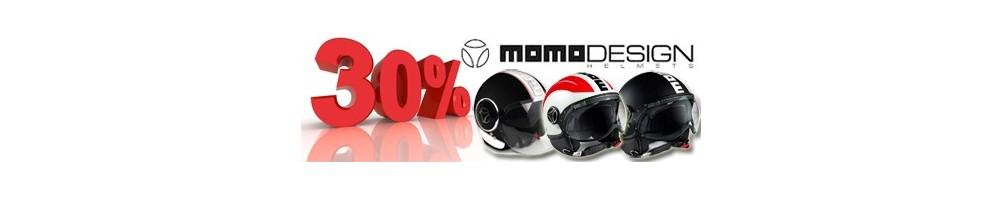 Momo Design Ofertas Especiales
