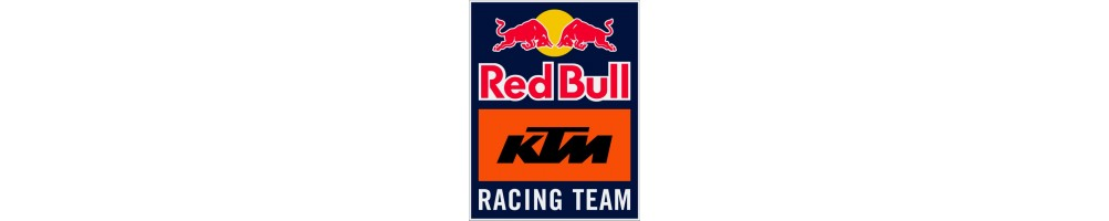 Red Bull KTM Racing Team