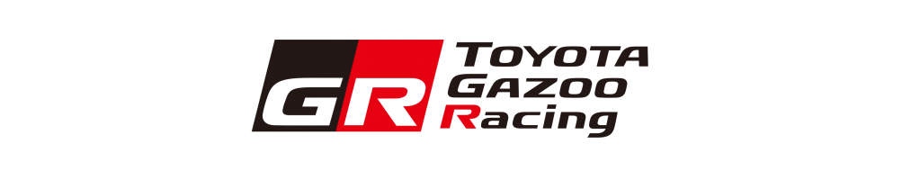 Toyota Gazzo Racing