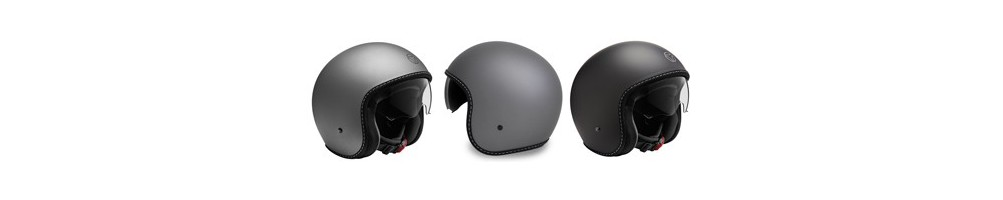 Casco Momo Design Eagle Pure