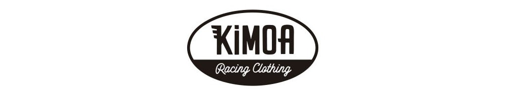 Ropa-Complementos Fernando Alonso - Kimoa Racing Clothing