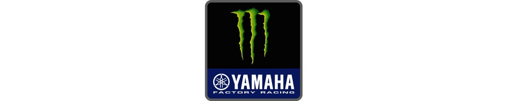 Ropa y Complementos - Monster Energy Yamaha Team Moto GP