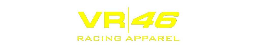 Ropa y Complementos - Valentino Rossi 46